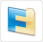 無料P2Pサービス【FolderShare】