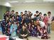 神戸大学 六甲台学生評議会