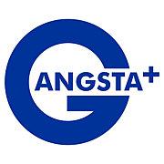 GNAGSTA+