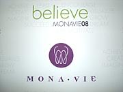 MONA・believe