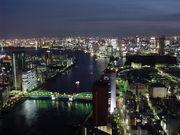 夜景〜Special Night〜