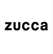 zucca�β�