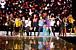 Glee in ☆東北☆(北国?)