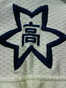 17期伊奈学園硬式野球部