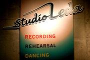Studio Leda