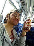 生命環境 2007浴衣コンテスト☆