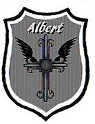 私立聖アルバート学園