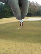 関西木曜ゴルフサークル