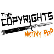 The Copyrights