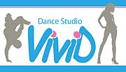 Dance Studio VIVID [藤が丘]