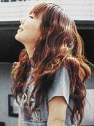 aikoを歌っちゃおうin山形
