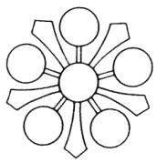 青梅市立第一小学校