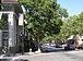 Palo Alto (パロアルト)