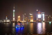 中国写真館