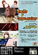 Smile & Impression