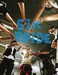 team sixpride