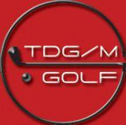 TDG/Mゴルフ倶楽部