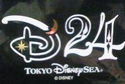 ★D'24が好き★