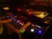 『Sapporo alife DJ's』