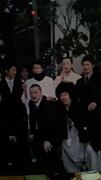 Jhonan Famila