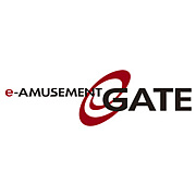 e-AMUSEMENT GATE