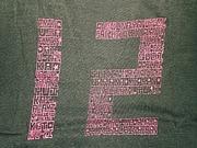 元二(元1−2組)