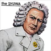 the SHUWA
