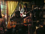 葉子&THE SWAMPDIVERS