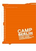 CAMP BERLIN