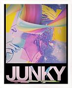 ×××JUNKY×××