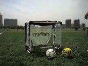 FC CHOCO BALL