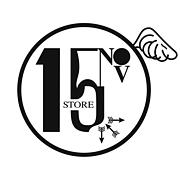 STORE15NOV