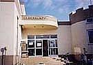釧路 児童館(センター)