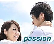 婚活、恋活in☆和歌山&泉南☆