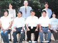 渋高 2005年卒業 57期生