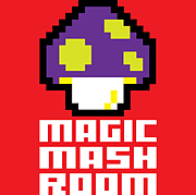 VF5FS〜Magic mash Room