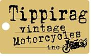 Tippirag Vintage Motorcycles