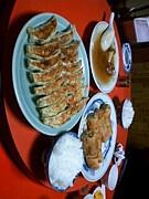 京都の名店 広東餐館 鳳飛