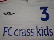 FC crass kids