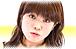 彩加@Melody bee