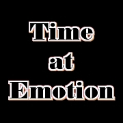 Time at Emotion