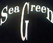 Bar SeaGreen