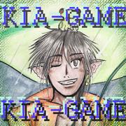 + KIA-GAME +