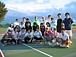 フィーリング・テニス