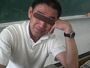松が谷高校27期生 JOMO外語