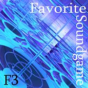 Favorite Soundgame(F3)