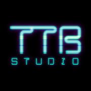 TTB studio