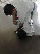 大分県の空手・格闘技