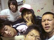 集え田名人 1992年生まれ
