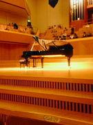 ピアノ曲聴きまくり!